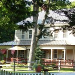 Waybury Inn East Middlebury 800-348-1810 Toll-Free