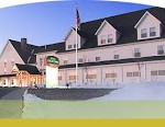 The Middlebury Courtyard by Marriott 800-388-7775