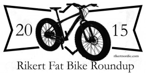 Fat Bike Roundup 2015
